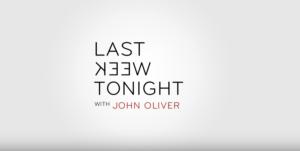 Rehabs dangerously under regulated -  John Oliver video