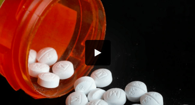 Doctors in seven states charged with prescribing pain killers for cash, sex – Washington Post